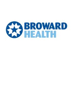 Broward Health Logo_Featured