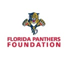 Florida Panthers Foundation Logo_Borders